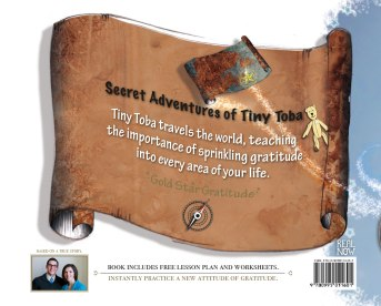 Adventures-of-Tiny-Toba-(back)